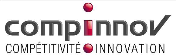 Comp-innov_Logo